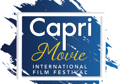 Al via la 1^ edizione di Capri Movie International Film Festival: 36 cortometraggi provenienti da tutto il mondo