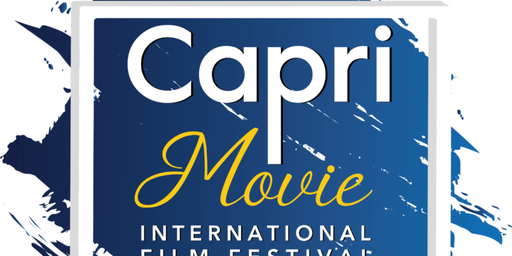 Al via la 1^ edizione di Capri Movie International Film Festival: 36 cortometraggi provenienti da tutto il mondo