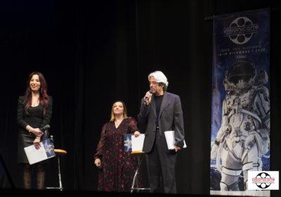 Visioni Corte Film Festival,  grande successo per l'edizione online