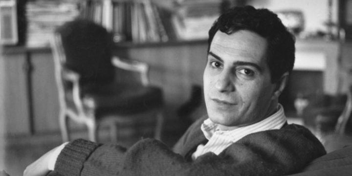 Tanto pe' canta' – 100 anni di Nino Manfredi: retrospettiva nel centenario della nascita
